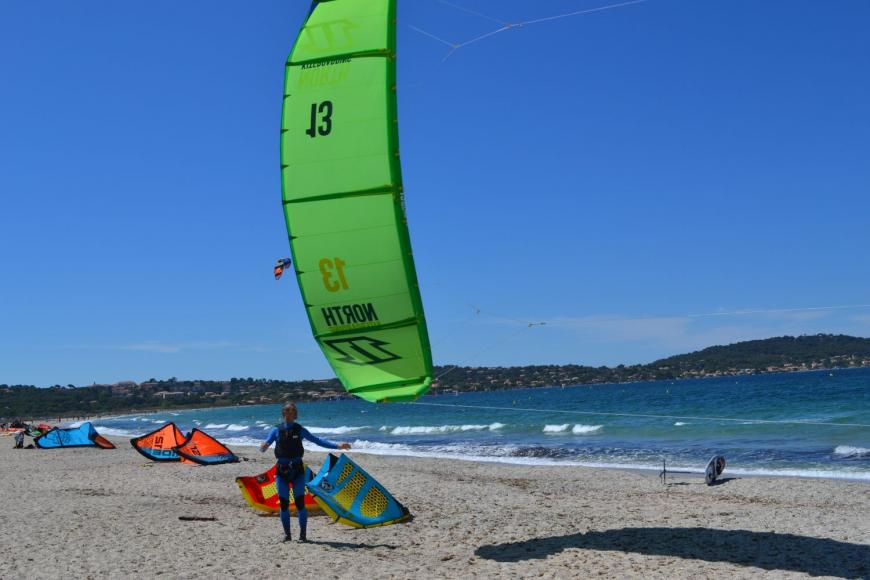 kite-surf-photo-marianne-cossin